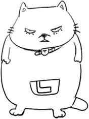 ネコ5.png